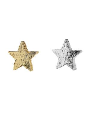 Pinata: Stjerne - Flere farger - 46,9 x 45cm
