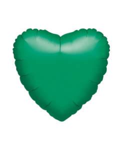 Grønn (Metallic) 2
