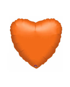 Oransje (Metallic) 2