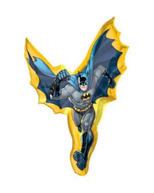 Folieballong: Batman - 69 x 99cm