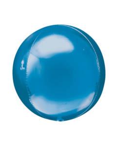 Blå 2