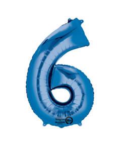 6 (2)