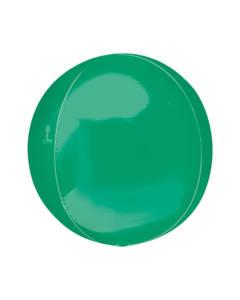 Grønn 2