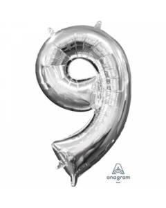 9 (2)