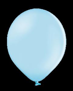 Sky Blue (Pastel)