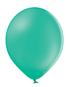 Forest Green (Pastel)
