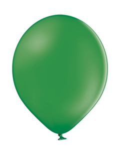 Leaf Green (Pastel)