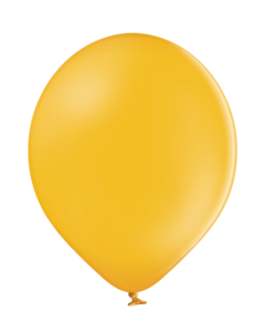 Ocher (Pastel)