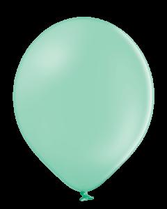 Light Green (Pastel)
