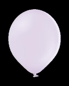 Lilac Breeze (Pastel)