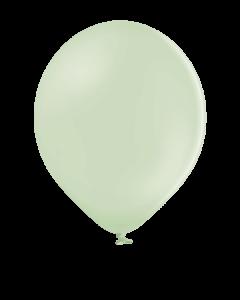 Kiwi Cream (Pastel)