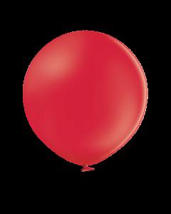 Red (Pastel)