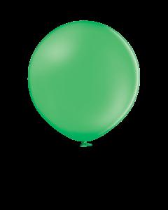 Bright Green (Pastel)