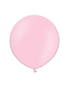 Pink (Pastel)