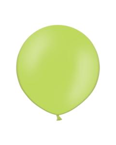 Apple Green (Pastel)