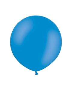 Mid Blue (Pastel)