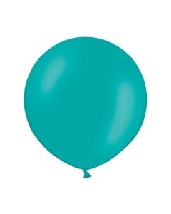 Turquoise (Pastel)