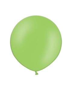 Lime Green (Pastel)