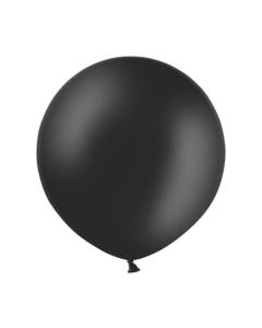 Black (Pastel)