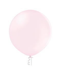 Soft Pink (Pastel)