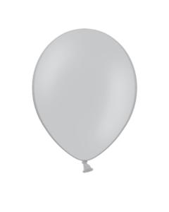 Silver (Metallic)