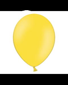 Citrus Yellow (Metallic)