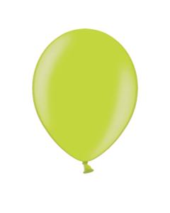 Apple Green (Metallic)