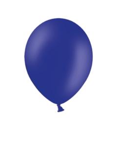 Night Blue (Pastel)