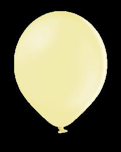 Lemon (Pastel)