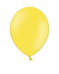 Yellow (Pastel)
