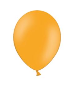 Orange (Pastel)