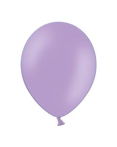 Lavender (Pastel)