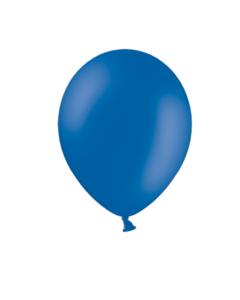 Royal Blue (Pastel)