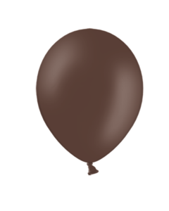Cocoa Brown (Pastel)