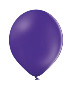 Royal Lilac (Pastel)