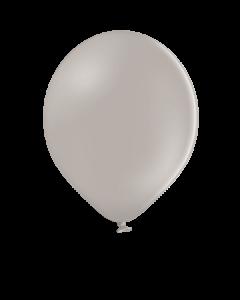 Warm Grey (Pastel)