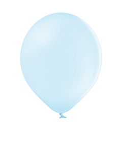 Ice Blue (Pastel)