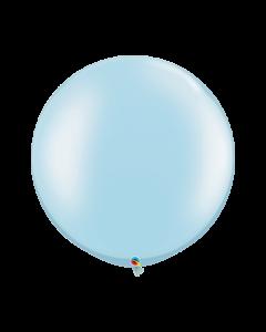 Pearl Light Blue (Pearl Tone)