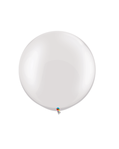 Pearl White (Pearl Tone)