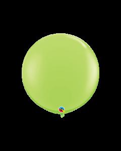 Lime Green (Fashion Tone)