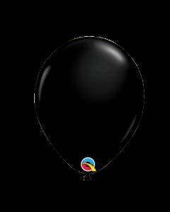 Onyx Black (Fashion Tone)