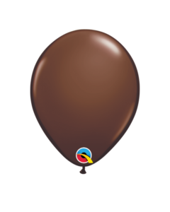 Chocolate Brown (Fashion Tone)