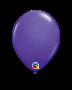 Purple Violet (Fashion Tone)