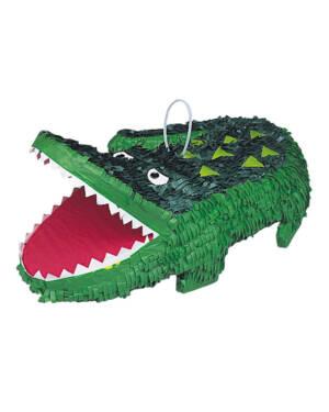 Pinata: Alligator