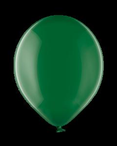Green (Crystal)