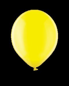Yellow (Crystal)