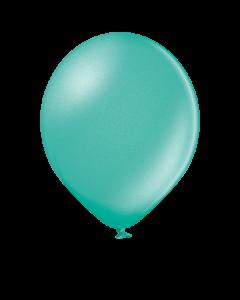 Green (Metallic)