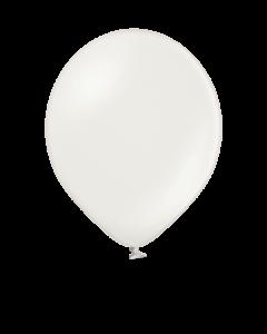 Pearl (Metallic)