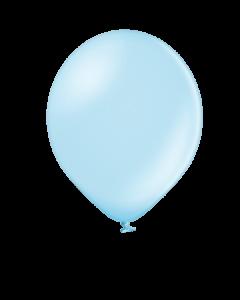 Light Blue (Metallic)