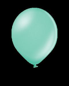 Light Green (Metallic)